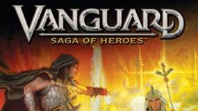 Vanguard: Saga of Heroes cz.1