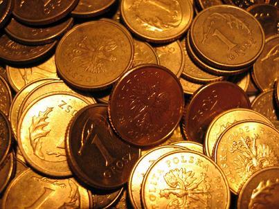 Narodowy Bank Polski podsumowuje sektor bankowy