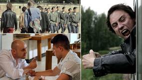 Najlepsze polskie filmy 2010 według Plejady