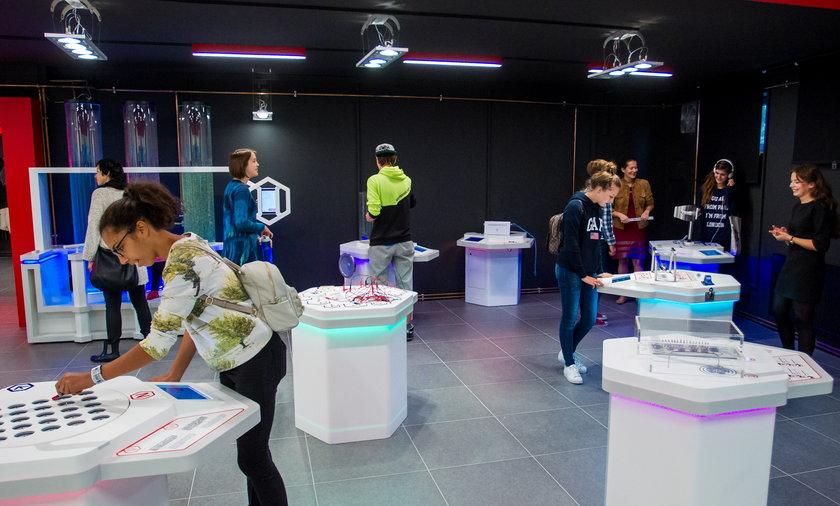 Oto poznańskie laboratorium wyobraźni