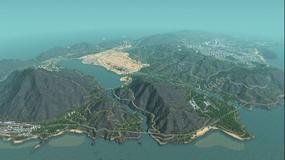 Los Santos z GTA 5 można już zwiedzać w Cities: Skylines!