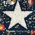 """Roxette - """"The Pop Hits"""""""