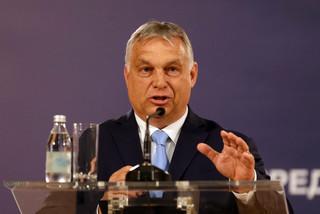 Upadek niezależnych mediów na Węgrzech. Jak to zrobił Viktor Orbán