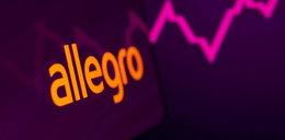 Allegro warte więcej niż kilka państw w Europie?! [Infografika]