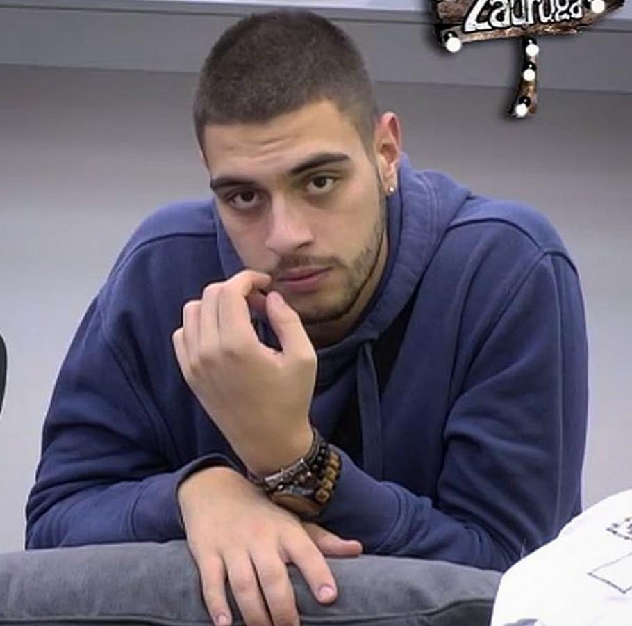 Aleksa Savić