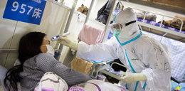 Są wyniki śledztwa WHO z Wuhan w sprawie pandemii. Sensacyjna hipoteza