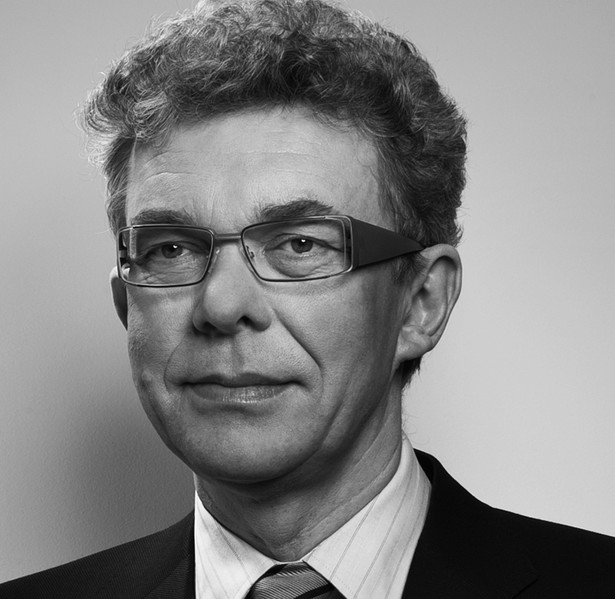Tadeusz Komosa