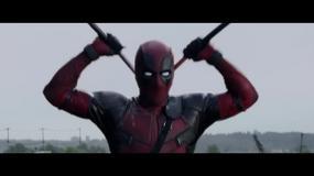 """Deadpool"": pierwszy zwiastun"
