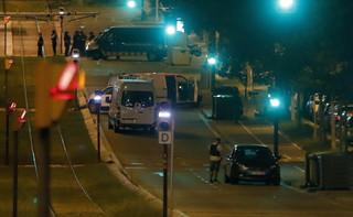 Pięciu terrorystów zabitych w Cambrils. Hiszpańska policja udaremniła drugi zamach