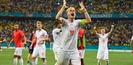 Mistrzostwa Europy są najlepszą reklamą futbolu. Niech ten piękny turniej trwa!