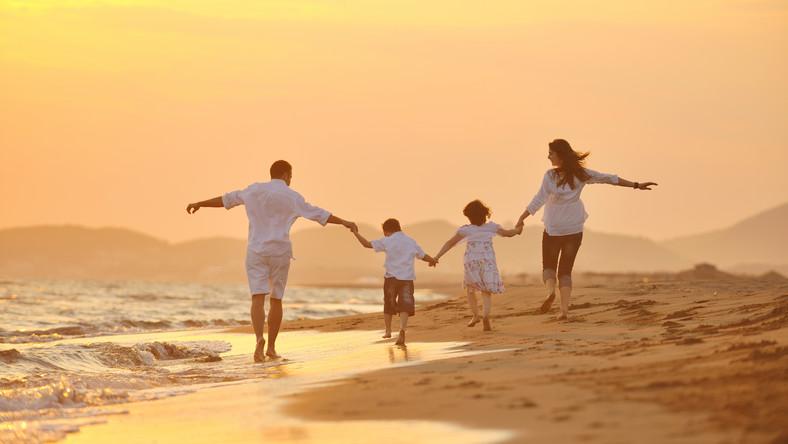 Co to jest tradycyjna rodzina - Wiadomości