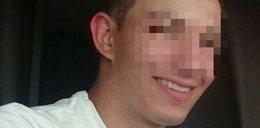 Zwłoki zaginionego studenta w Odrze. Wiadomo jak zginął Maciej