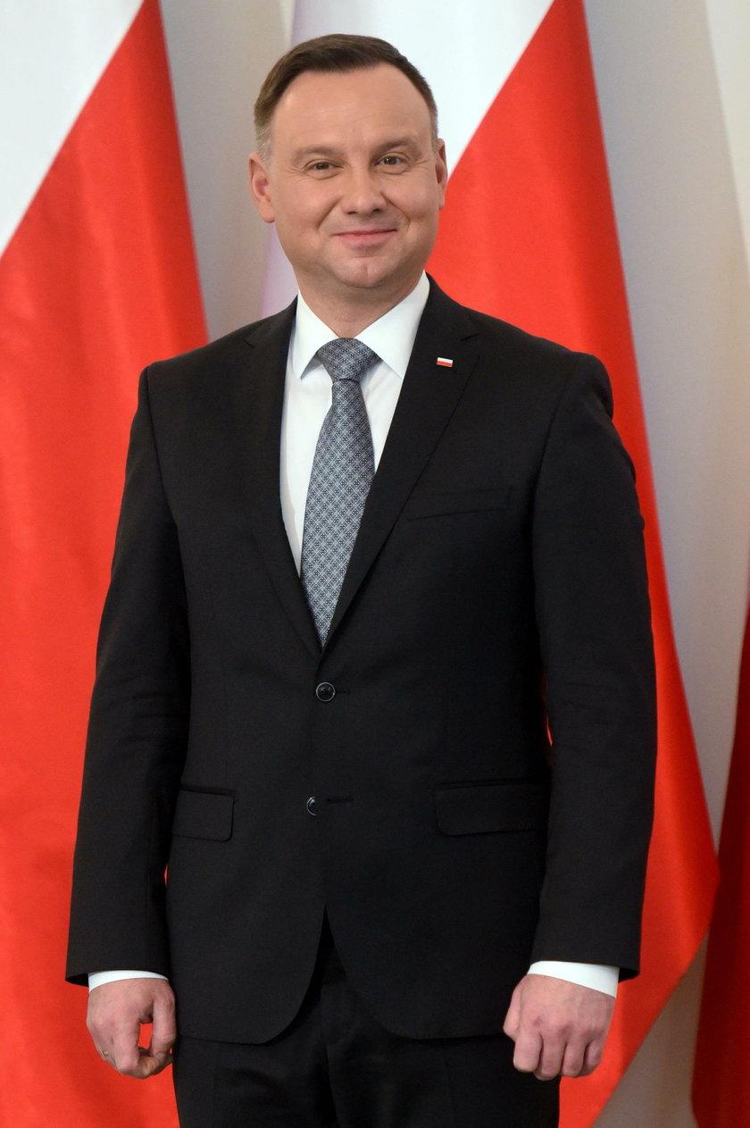Andrzej Duda kłamie? Były premier miażdży prezydenta