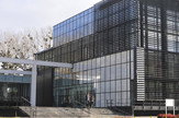 Univerzitet u Novom Sadu - Rektorat
