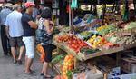 Drastičan RAST CENA voća i povrća razlog ZAOBILASKA TEZGI: Pravljenje zimnice odlazi u istoriju
