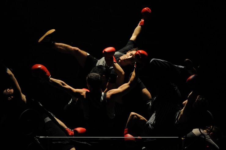 594569_murad-merzuki-mourad-merzouki-boks-foto-promo