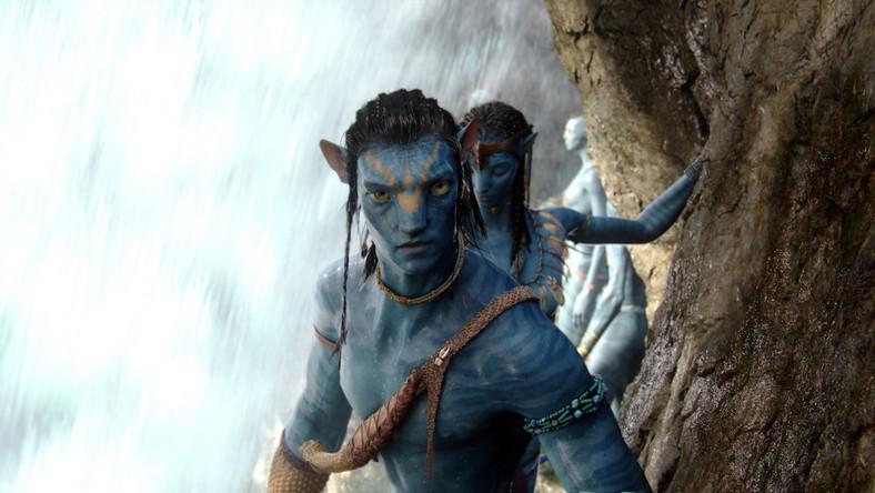"""""""Avatar 2"""" na gwiazdkę 2017"""