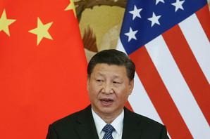 KINA POKUŠAVA DA PREOTME AMERIČKOG SAVEZNIKA Ulozi su visoki, kritičari upozoravaju da Peking hoće da ih NASANKA