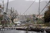 Portoriko AP