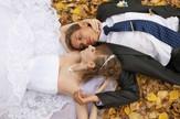 brak stanovnici nevencani