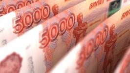 """""""Forbes"""": rośnie majątek najbogatszych biznesmenów w Rosji"""