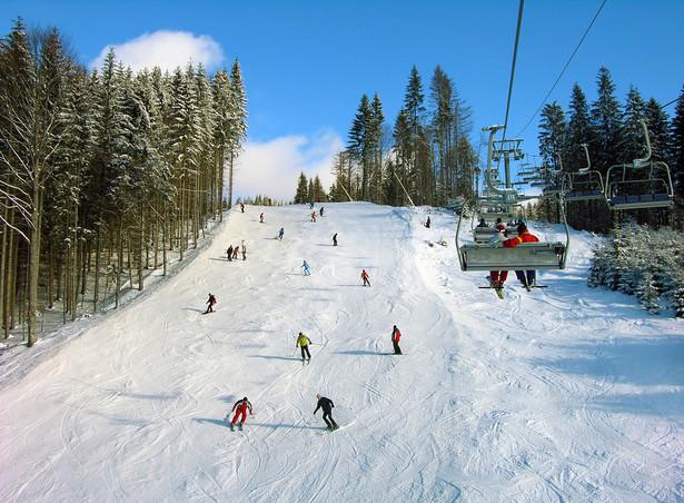 Do chwili obecnej uprawnienia instruktora narciarstwa PZN uzyskało 84 funkcjonariuszy, a uprawnienia pomocnika instruktora narciarstwa PZN posiada 48 policjantów