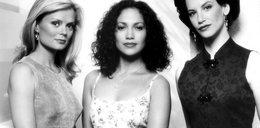"""Romy Walthall nie żyje. Aktorka z """"Archiwum X"""" zmarła po zatrzymaniu akcji serca"""