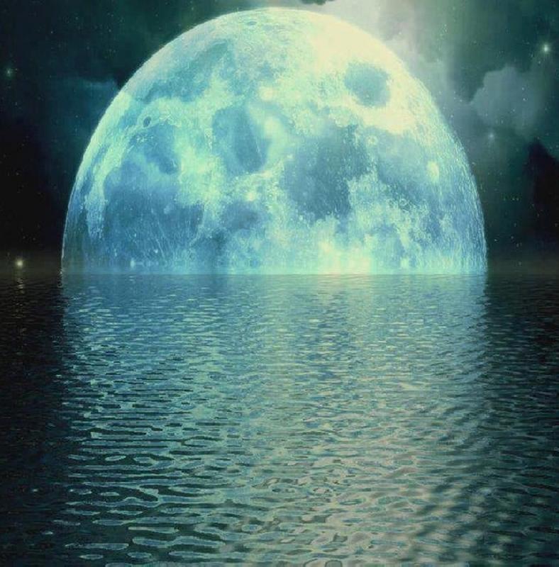 randi egy halak hold ember