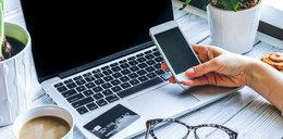 Smartfony w cenie laptopa - które warto kupić?