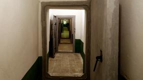 Ogromny schron przeciwatomowy w Albanii został otwarty dla zwiedzających