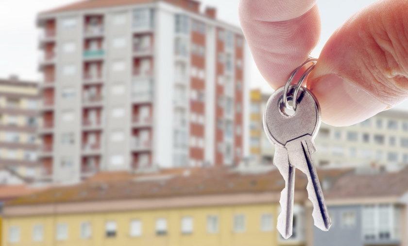 Planujesz zakup mieszkania? Przez to zapłacisz więcej