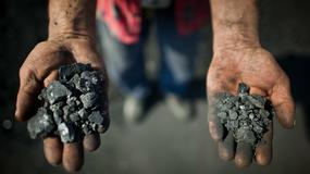 Australijski węgiel koksujący najdroższy od 6 lat