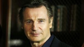 """Liam Neeson zdradza szczegóły """"Uprowadzonej 3"""""""