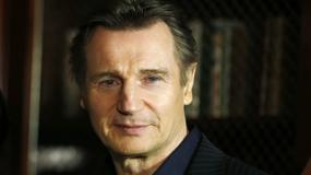 Liam Neeson zagra u Martina Scorsese