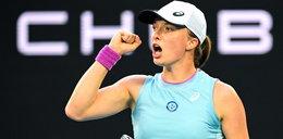 Turniej WTA w Madrycie. Łatwe zwycięstwo Igi Świątek w I rundzie