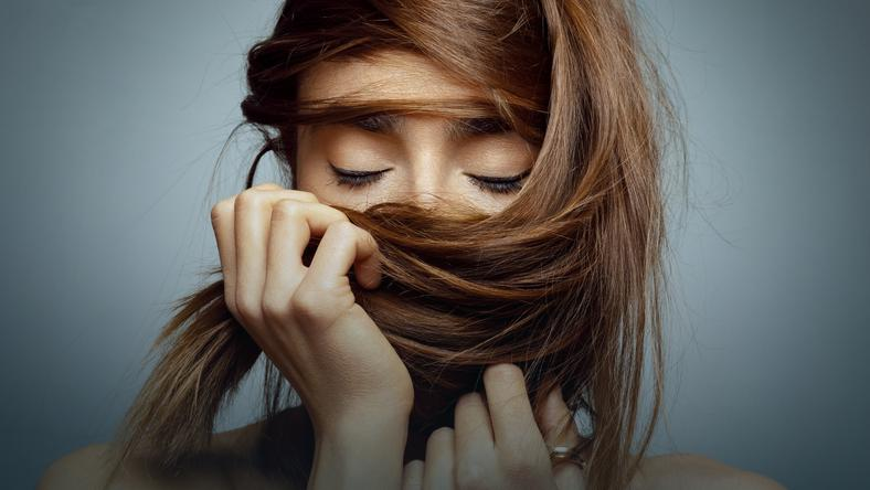 Jak najlepiej dbać o włosy?