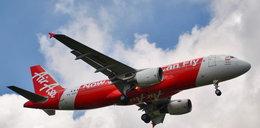Trzeci malezyjski samolot runął! Co się dzieje?!