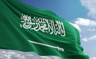 Ambasador Arabii Saudyjskiej w Polsce wezwany do MSZ