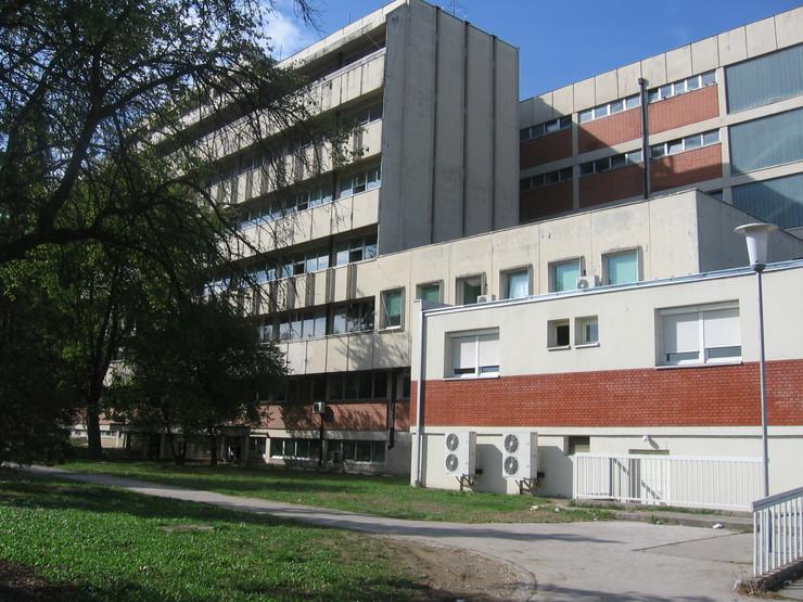 183229_cacak02-bolnica-foto-v-nikitovic