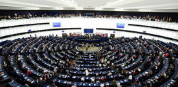 Parlament Europejski wezwał do wstrzymania budowy Nord Stream 2. Chodzi o Nawalnego