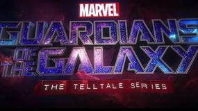 Marvel's Guardians of the Galaxy: The Telltale Series oficjalnie zapowiedziane