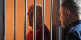 """Tretter w """"Na dobre i na złe"""" w areszcie. Wiktoria prowadzi śledztwo"""