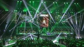 Nvidia GeForce Cup 2017 - wielki finał odbędzie się we Wrocławiu