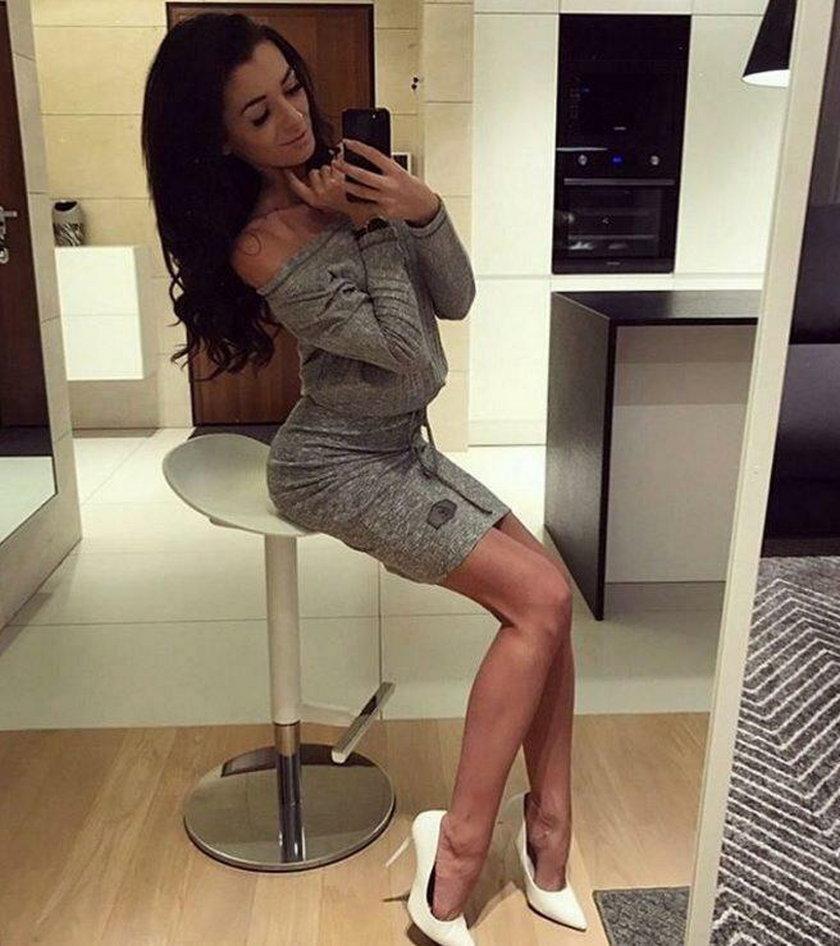 Agata Marchel