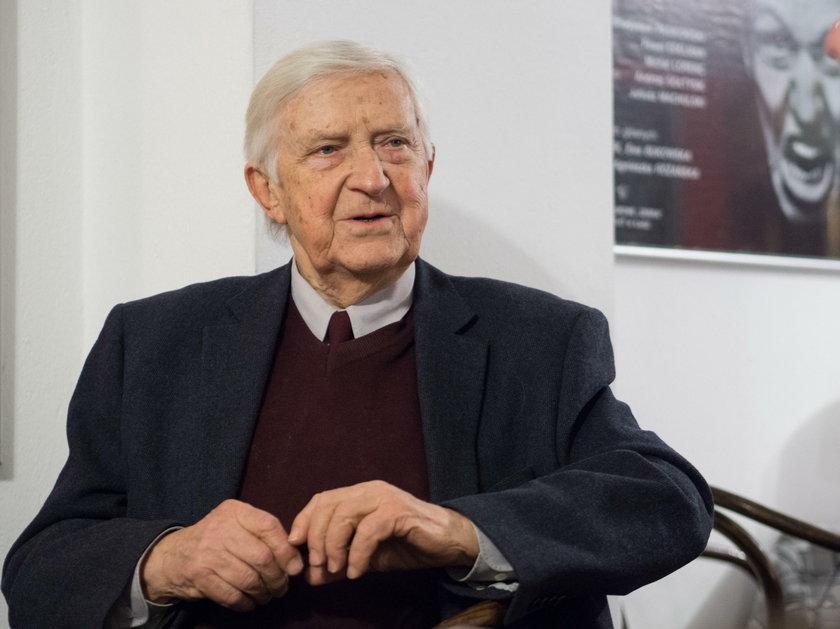 Konstanty Lewkowicz