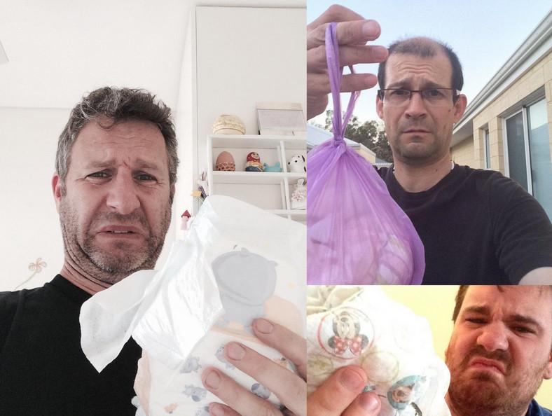 agencja randkowa seniorów w Hiszpanii randki online śmieszne lodołamacze
