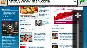MWC 2010: Windows Mobile dla biedniejszych krajów