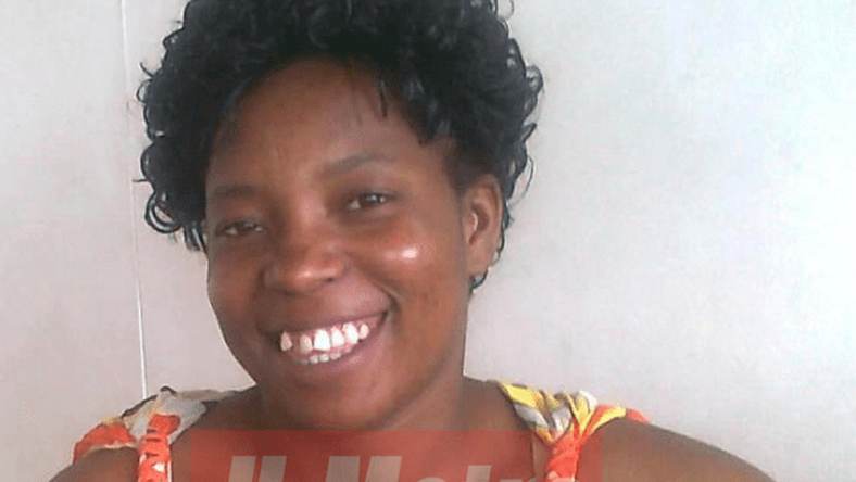 Police officer sets himself ablaze after realising that his wife has 3 illicit lovers