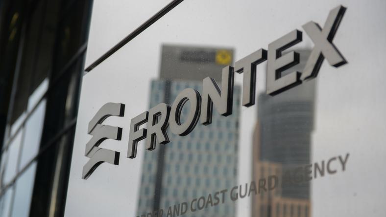 Europejska Agencja Straży Granicznej i Przybrzeżnej (Frontex) działa od października 2016 r.