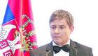 "KOLUMNA Gorčin Stojanović piše za ""Blic"": Pokazna vežba"